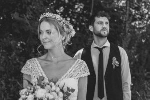 Hochzeitsfotograf Hochzeit Main-Spessart Himmelstadt Laudenbach 02