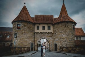 Hochzeitsfotograf Hochzeit Wuerzburg Sommerhausen Prichsenstadt 15