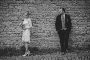 Hochzeitsfotograf Hochzeit Wuerzburg Sommerhausen Prichsenstadt 18